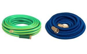 garden-water-hose