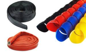 hose-guard