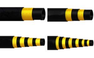 hydraulic-hose