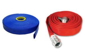 layflat-hose