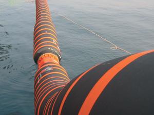 floating-marine-hose
