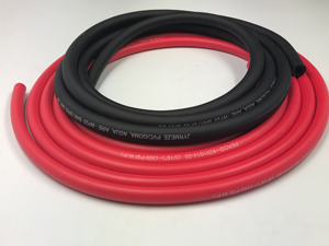 Rubber-PVC-Hybrid-Air-Hose