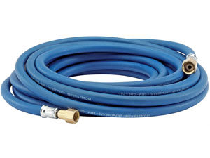 blue-gas-hose