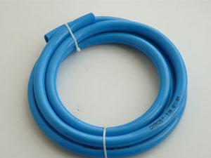 blue-oxygen-hose