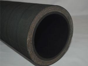 concrete pump hose