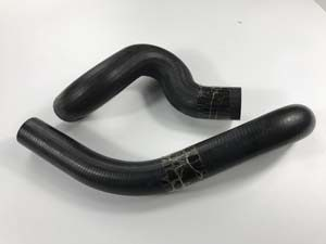 radiator-hose