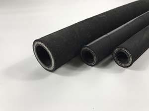hydraulic-hose-4sh-4sp