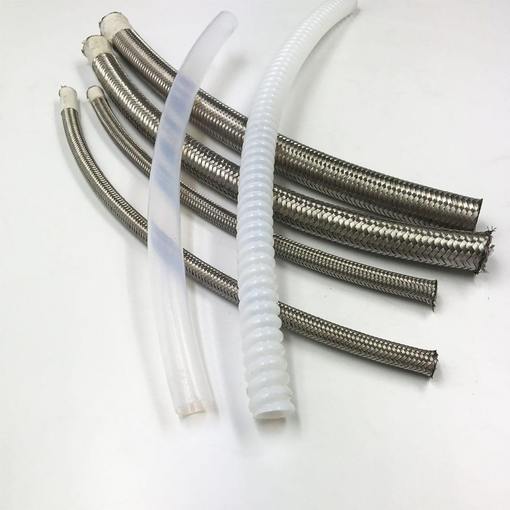 hydraulic-hose-SAE-100-R14