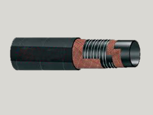 hydraulic-hose-r4