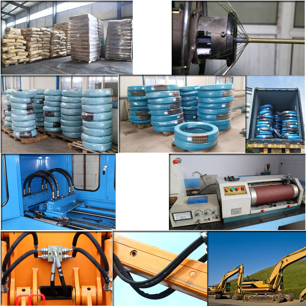 steel-wire-braid-hydraulic-hose