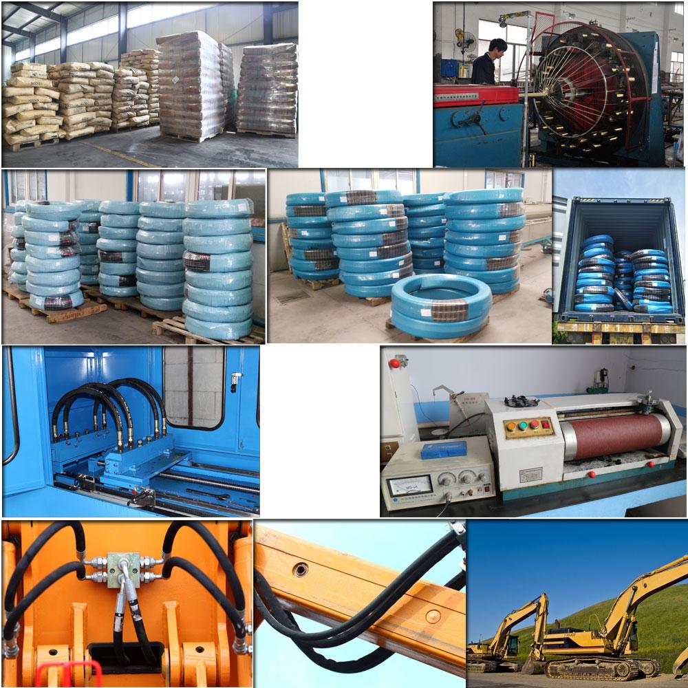 steel-wire-spiral-hydraulic-hose
