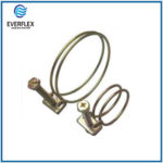 double-wire-hose-clamp