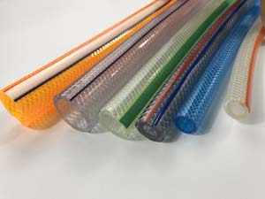 pvc-fiber-reinforced-hose