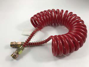 pu-coil-hose