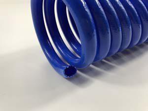 pu-braiding-hose