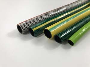 1 garden hose. Pvc Garden Hose (1) 1 E