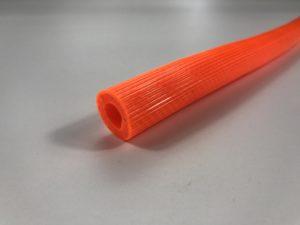 pvc-gas-hose (3)