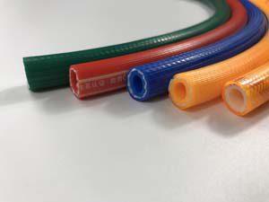 pvc-spray-hose