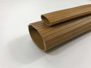 rubber-covered-layflat-hose