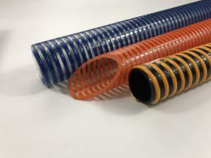 pvc-suction-hose