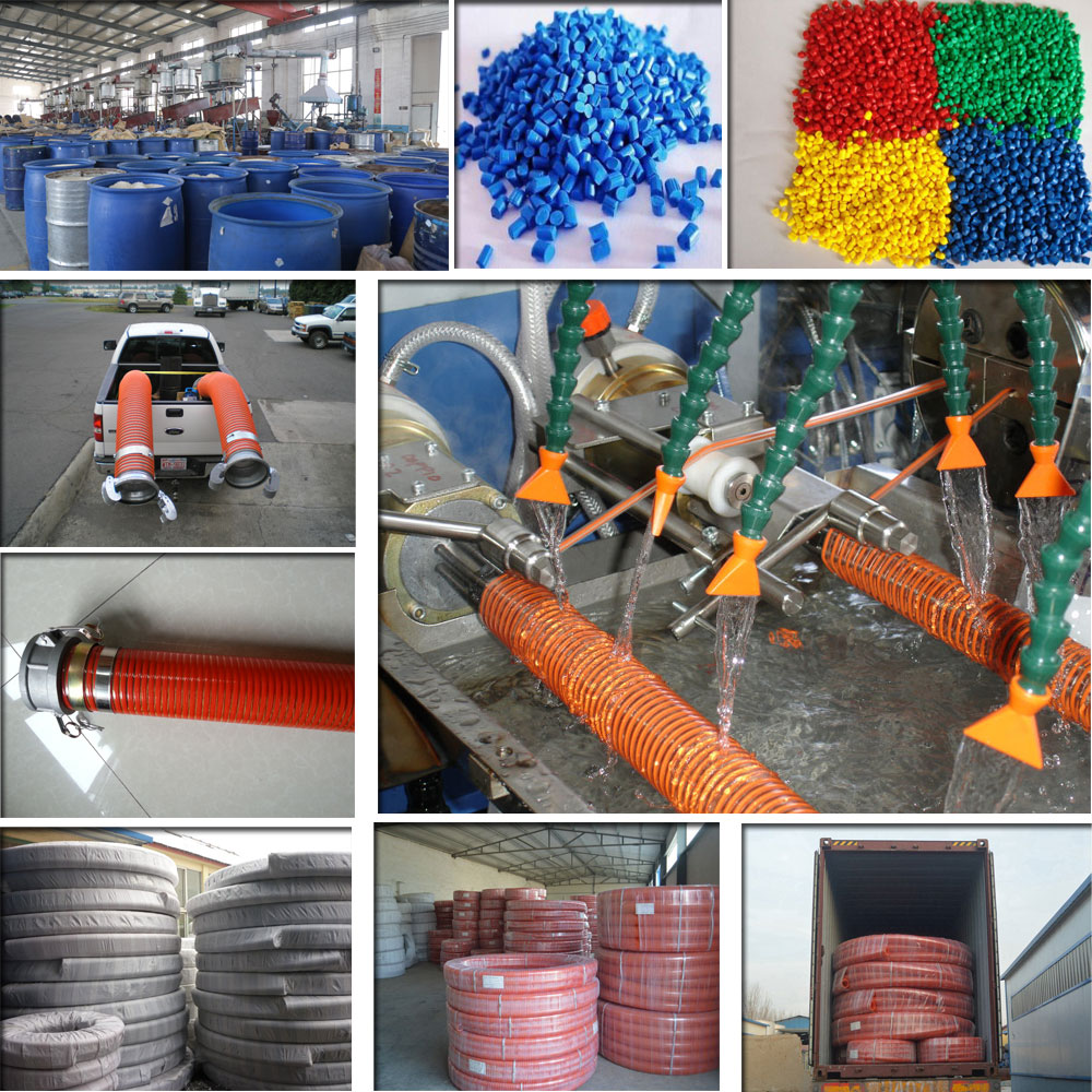 pvc-suction-hose-features