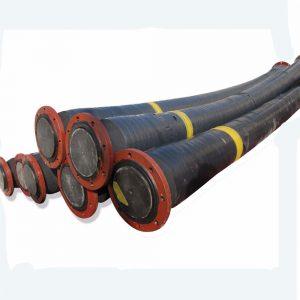 Dredge hose (3)