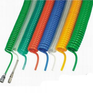 nylon-coil-hose (6)
